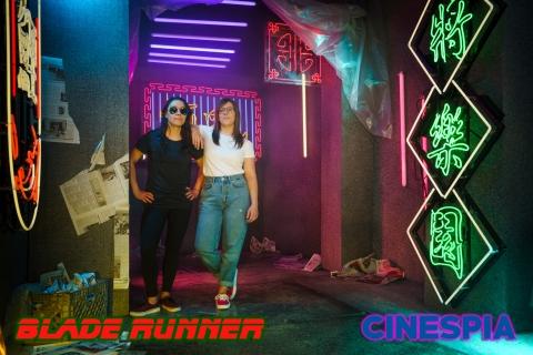 Blade-Runner-0111