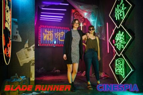 Blade-Runner-0114