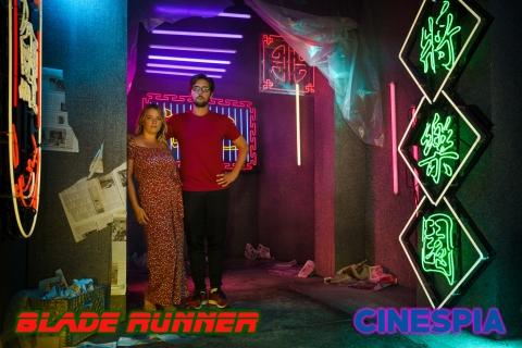 Blade-Runner-0115