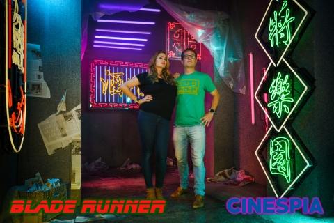 Blade-Runner-0118