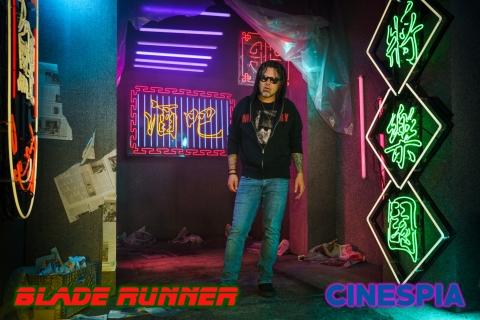 Blade-Runner-0122
