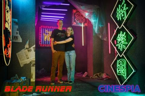 Blade-Runner-0124
