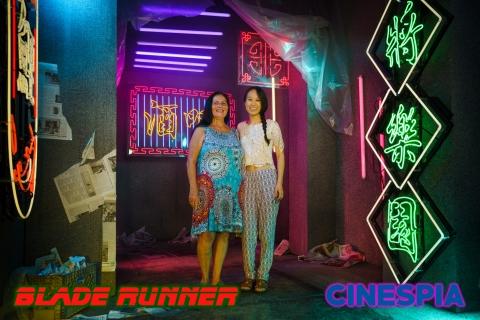 Blade-Runner-0129