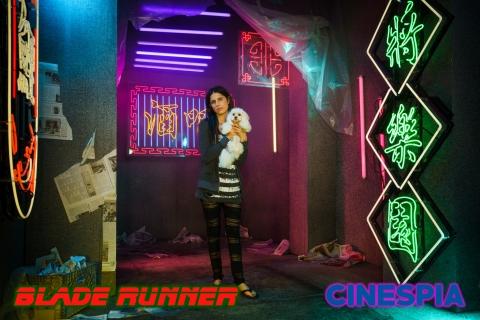 Blade-Runner-0135