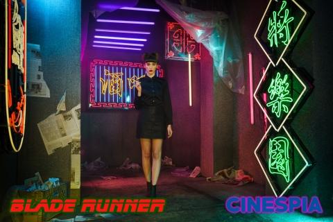 Blade-Runner-0140