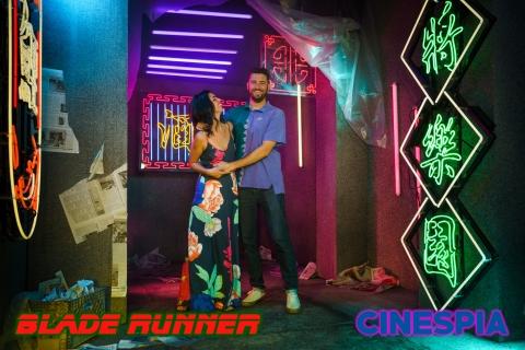 Blade-Runner-0143