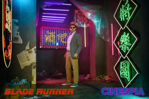 Blade-Runner-0151