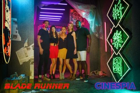 Blade-Runner-0154