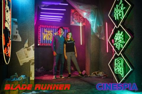 Blade-Runner-0157