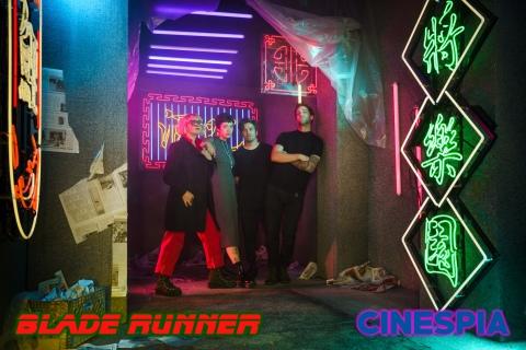 Blade-Runner-0159