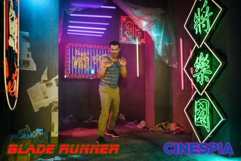 Blade-Runner-0163