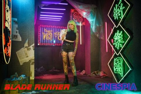 Blade-Runner-0166
