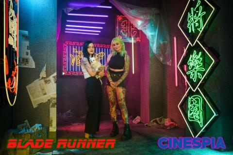 Blade-Runner-0169