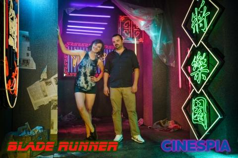 Blade-Runner-0174
