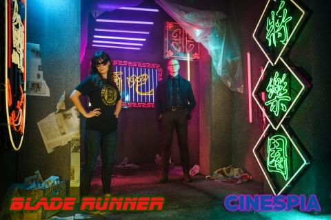Blade-Runner-0177