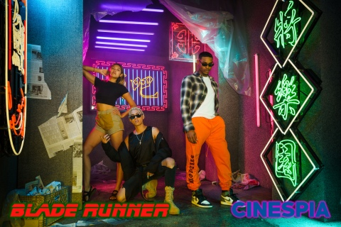 Blade-Runner-0180