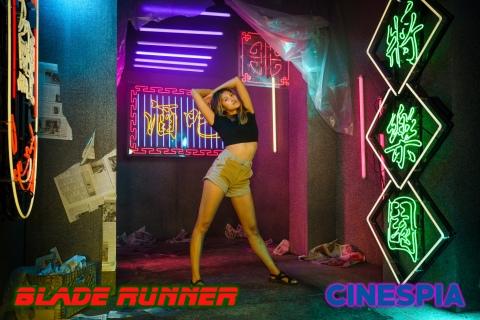 Blade-Runner-0183