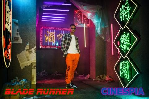 Blade-Runner-0186