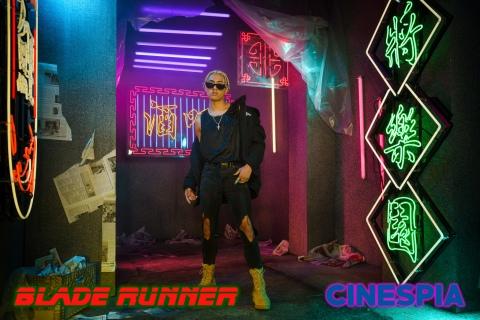 Blade-Runner-0190