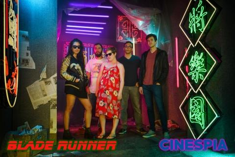 Blade-Runner-0193