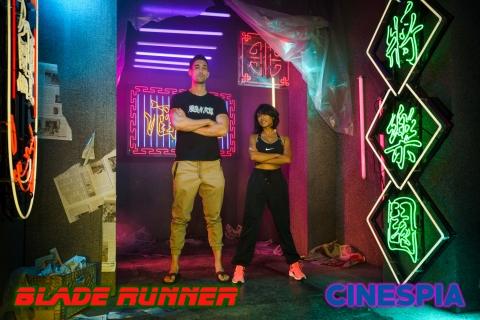 Blade-Runner-0195