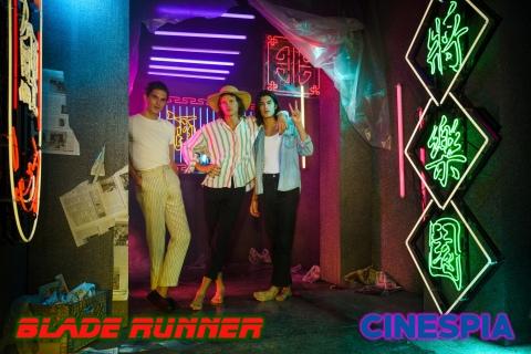 Blade-Runner-0199