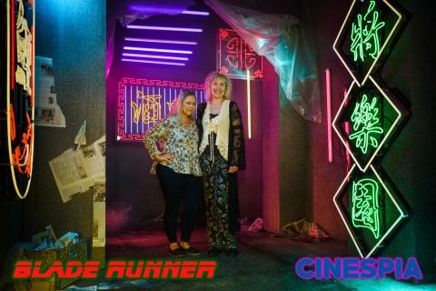 Blade-Runner-0201