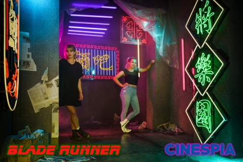 Blade-Runner-0206