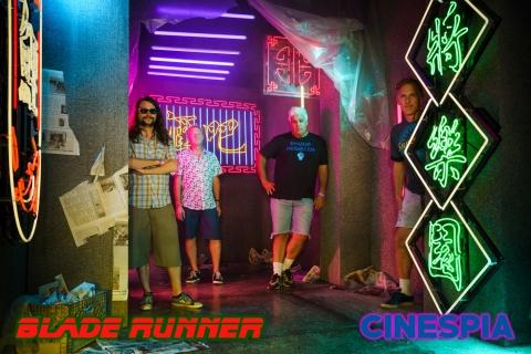 Blade-Runner-0217