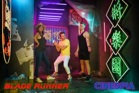 Blade-Runner-0220
