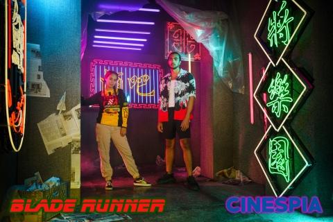 Blade-Runner-0221