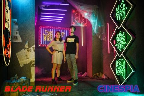 Blade-Runner-0225