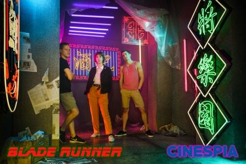 Blade-Runner-0227