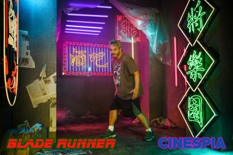 Blade-Runner-0232