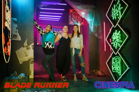 Blade-Runner-0234