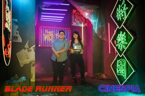 Blade-Runner-0237