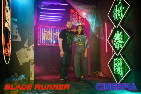 Blade-Runner-0240