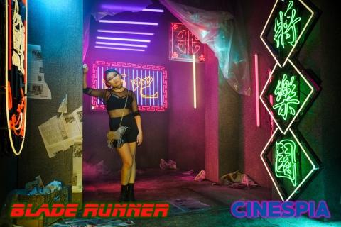 Blade-Runner-0245