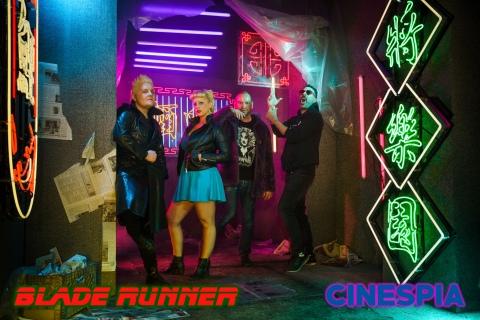 Blade-Runner-0251