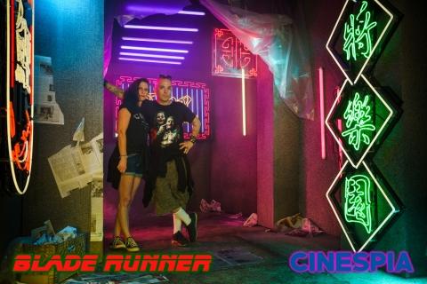 Blade-Runner-0254
