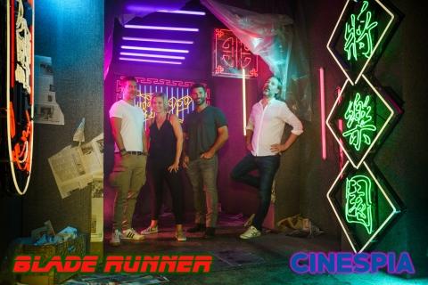 Blade-Runner-0257