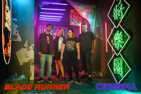 Blade-Runner-0262