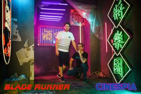 Blade-Runner-0265