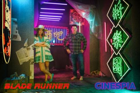Blade-Runner-0273