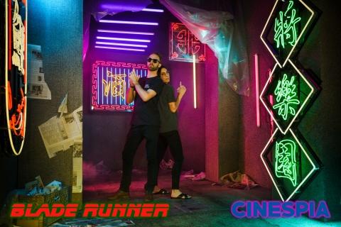 Blade-Runner-0275