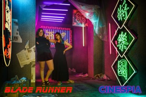 Blade-Runner-0278
