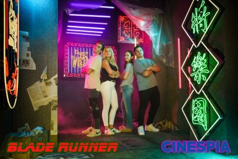 Blade-Runner-0285