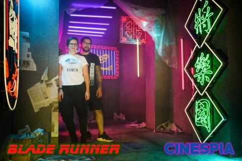 Blade-Runner-0287