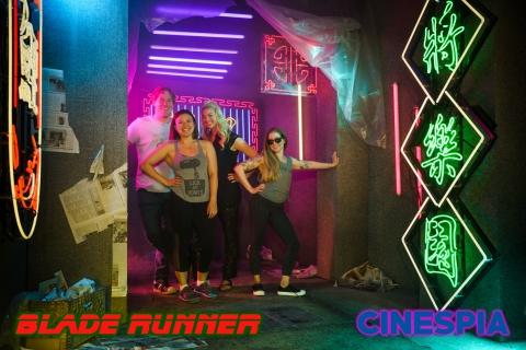 Blade-Runner-0290