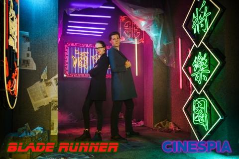 Blade-Runner-0296